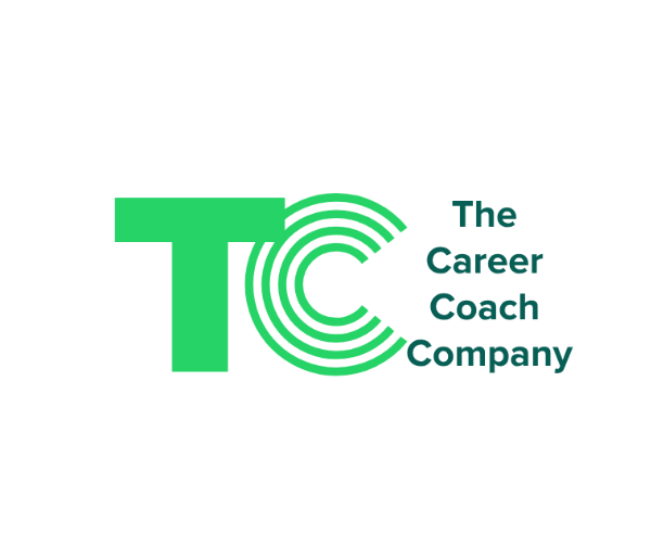 The Career Coach Co.